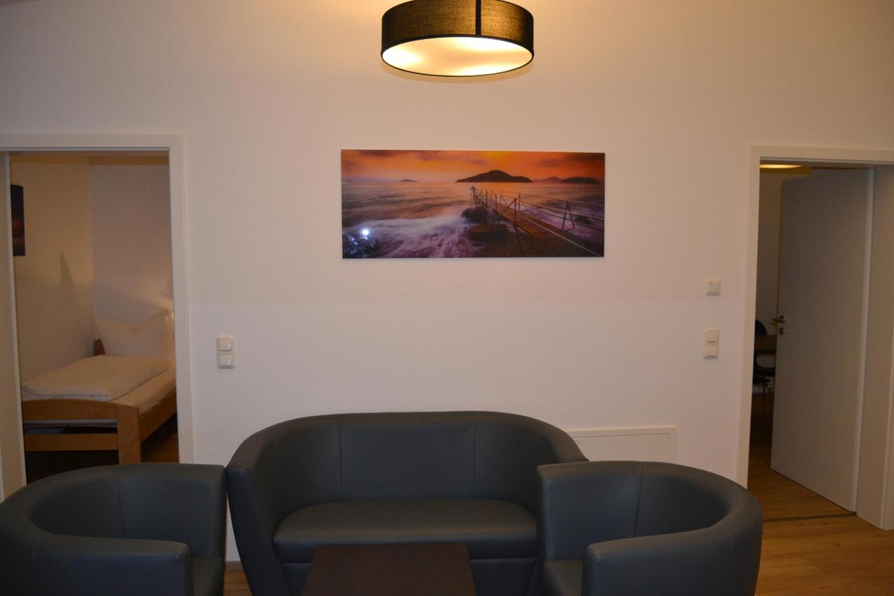 Apartment 119.JPG