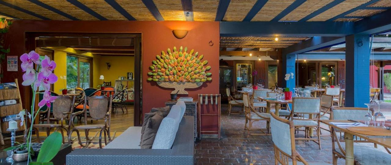 Restaurante Sazagua..jpg