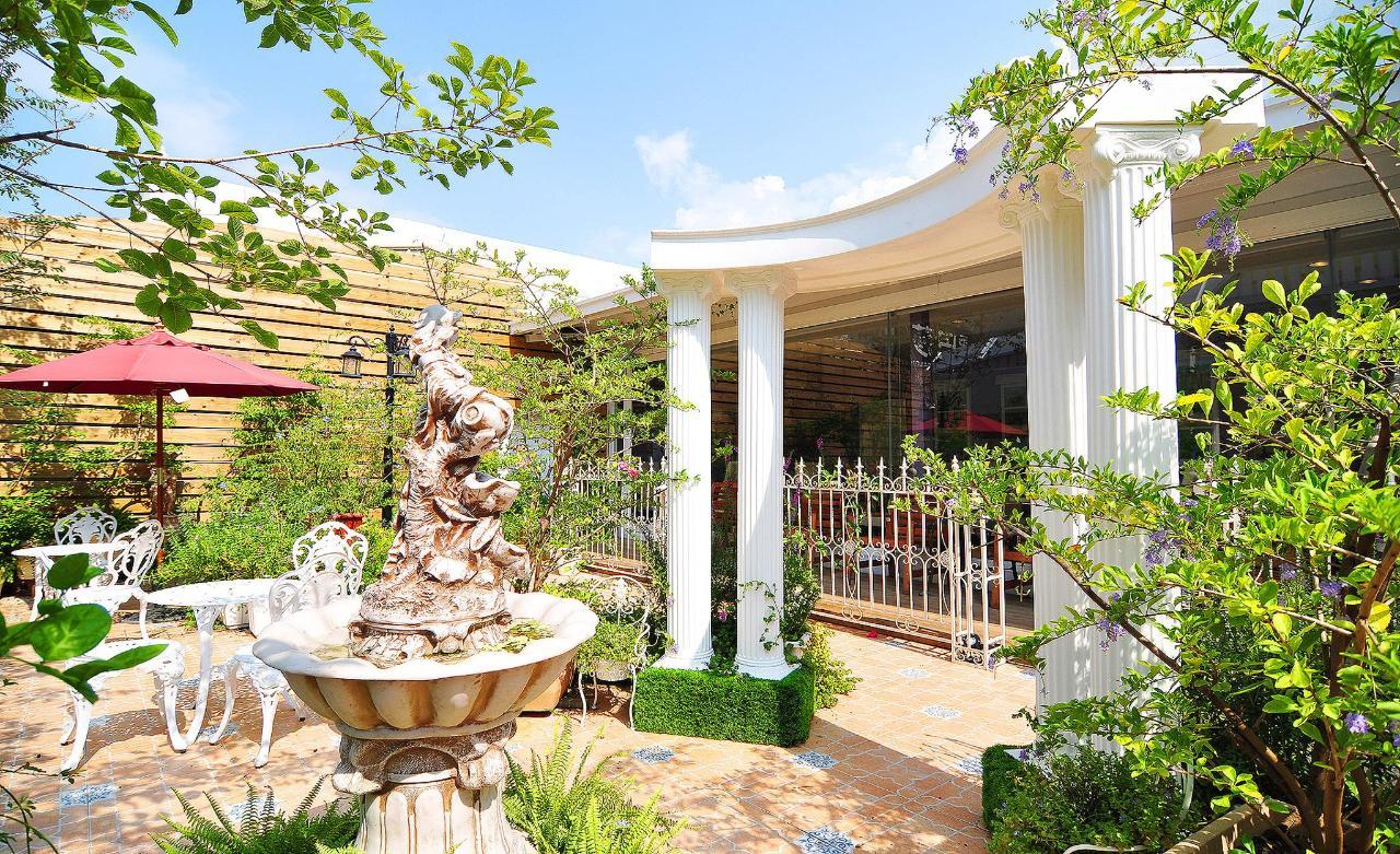 米朵陽光花園06.jpg