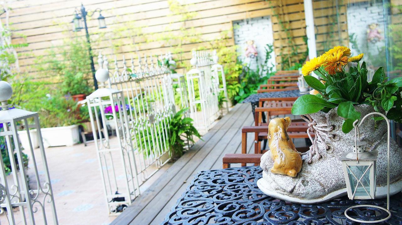 米朵陽光花園05.jpg