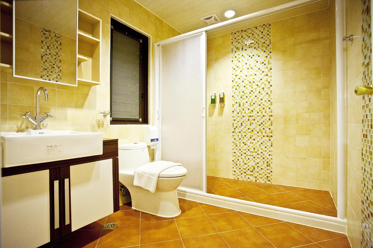 R03詠海洋浴室.jpg