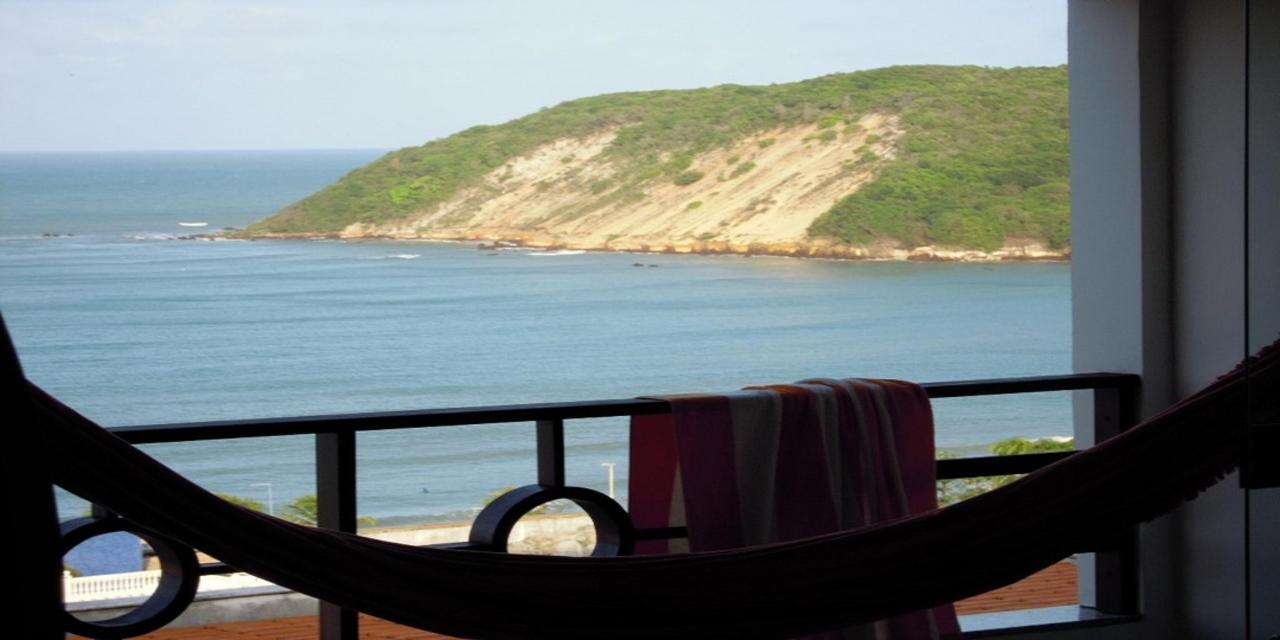 hotel, Natal, Ponta (21).jpg