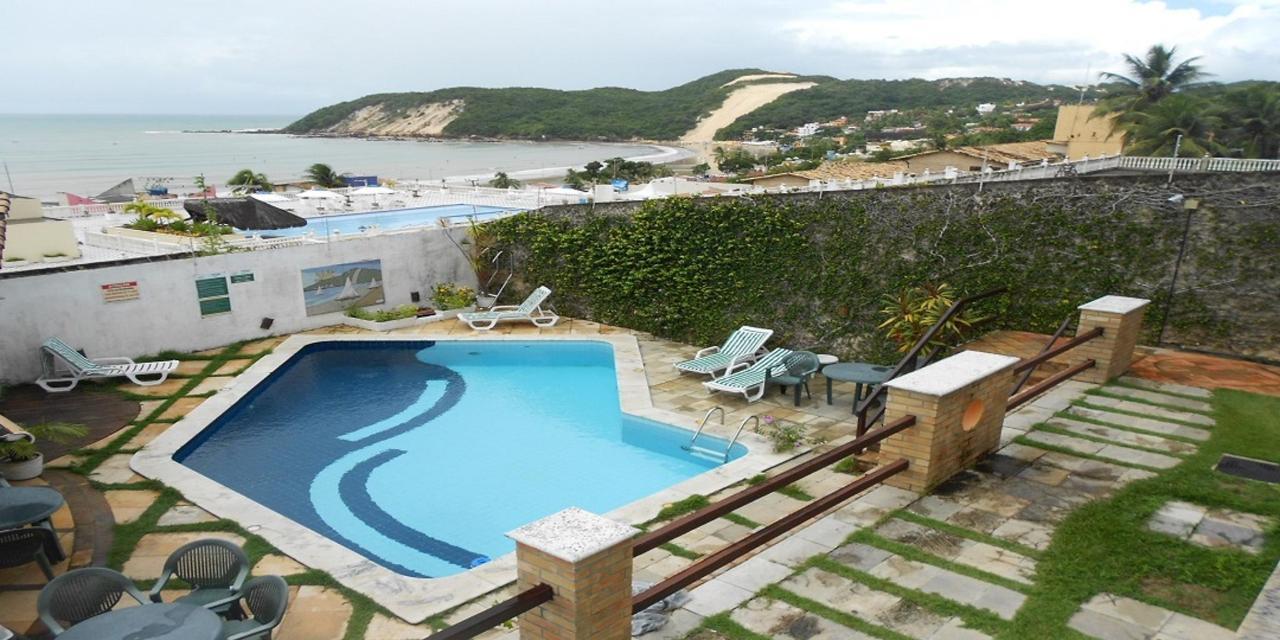 hotel, Natal, Ponta (31).jpg