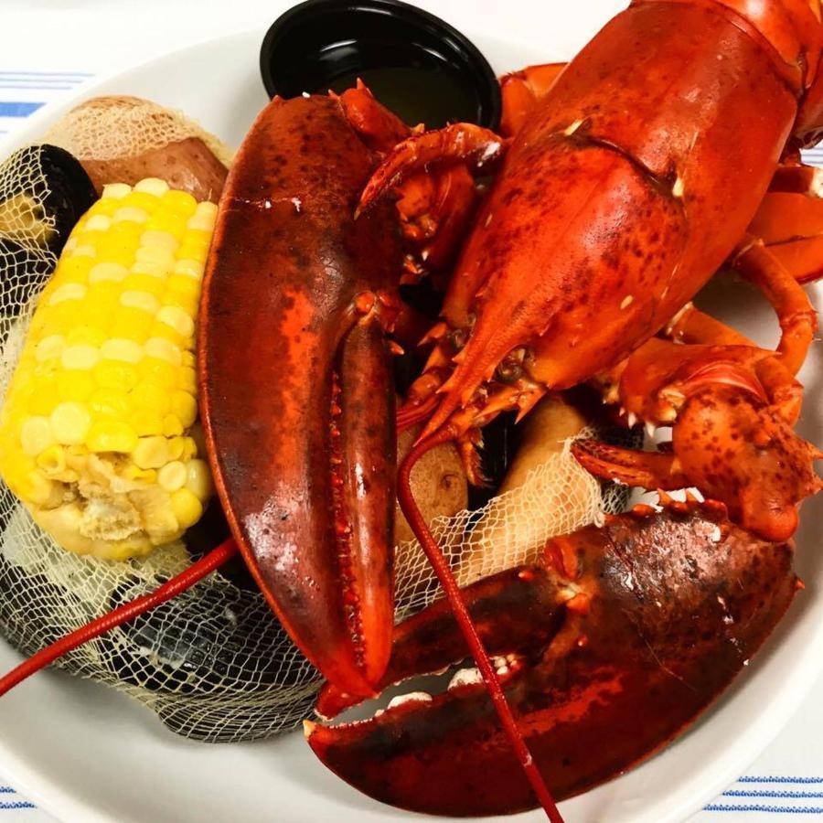 lobsterboil.jpg