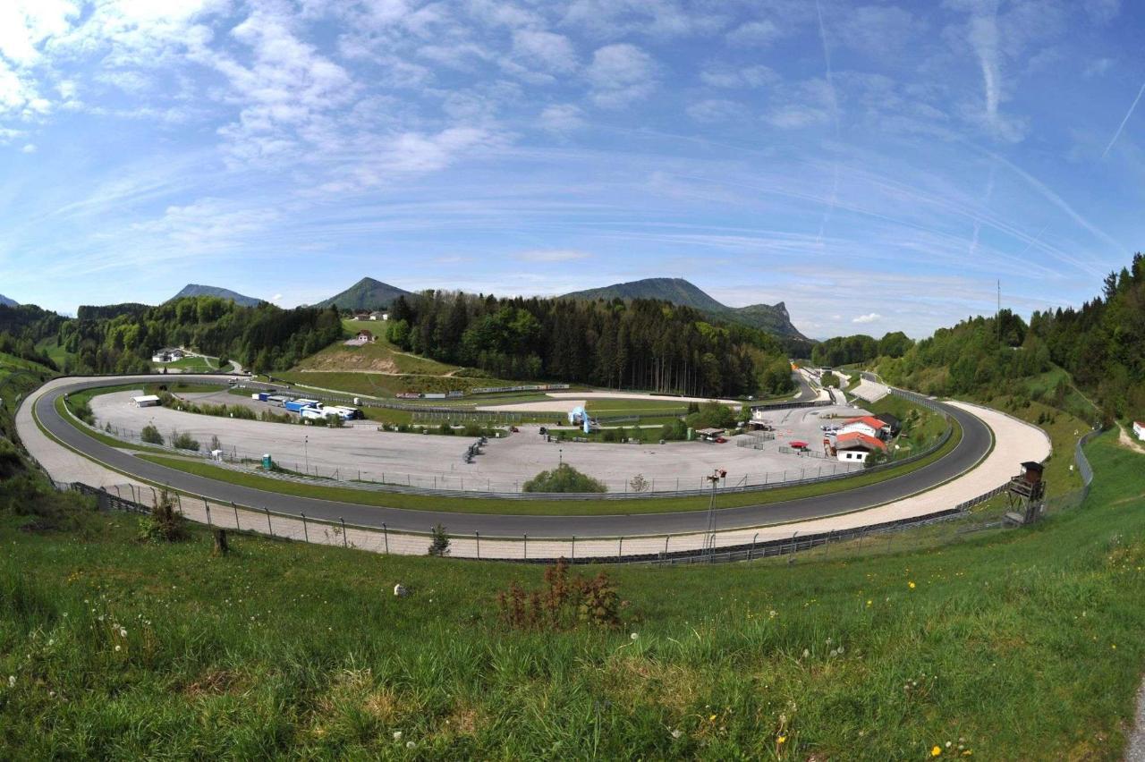 eugendorf-ausflugsziel-salzburgring%20(2)-content.jpg