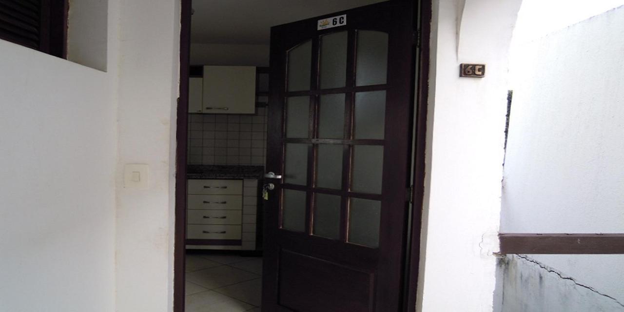 hotel, Natal, Ponta (13).jpg