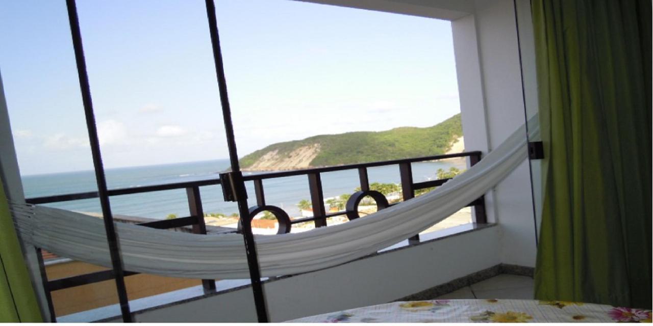hotel, Natal, Ponta (20).jpg