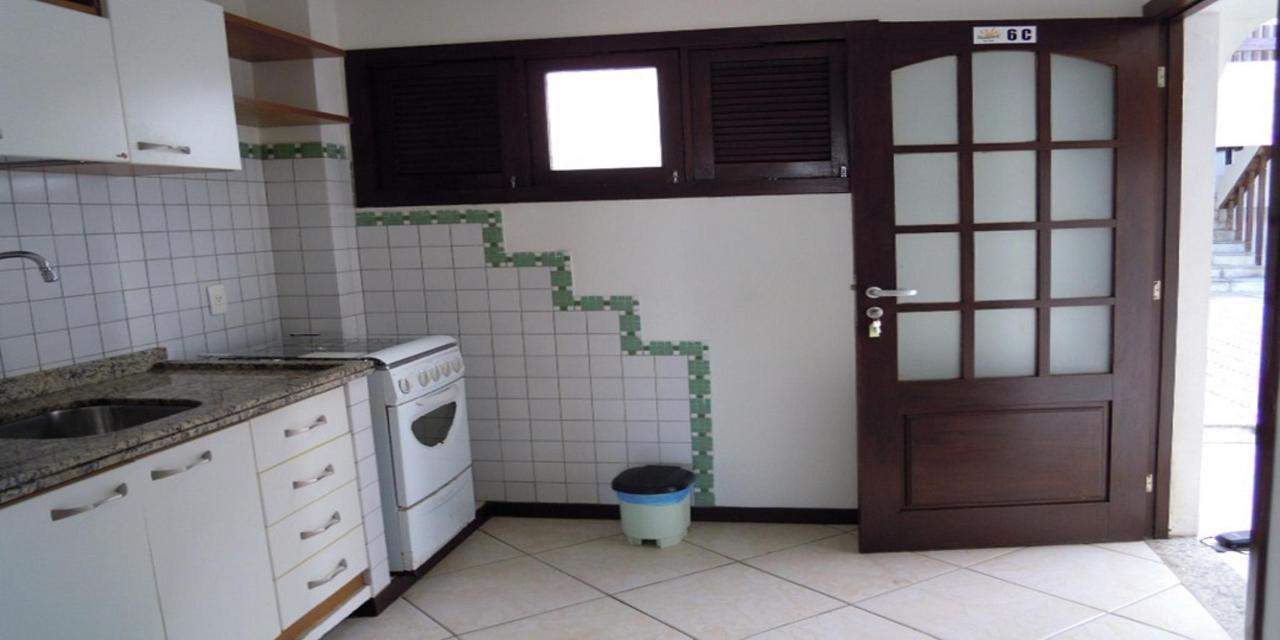 hotel, Natal, Ponta (33).jpg