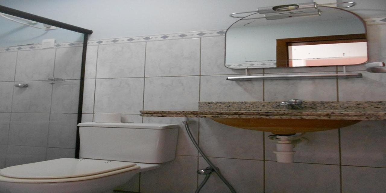 hotel, Natal, Ponta (52).jpg