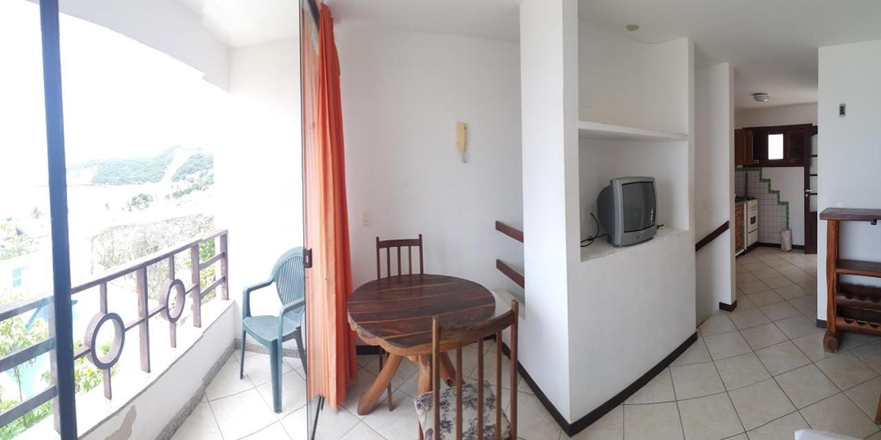 hotel, Natal, Ponta (61).jpg