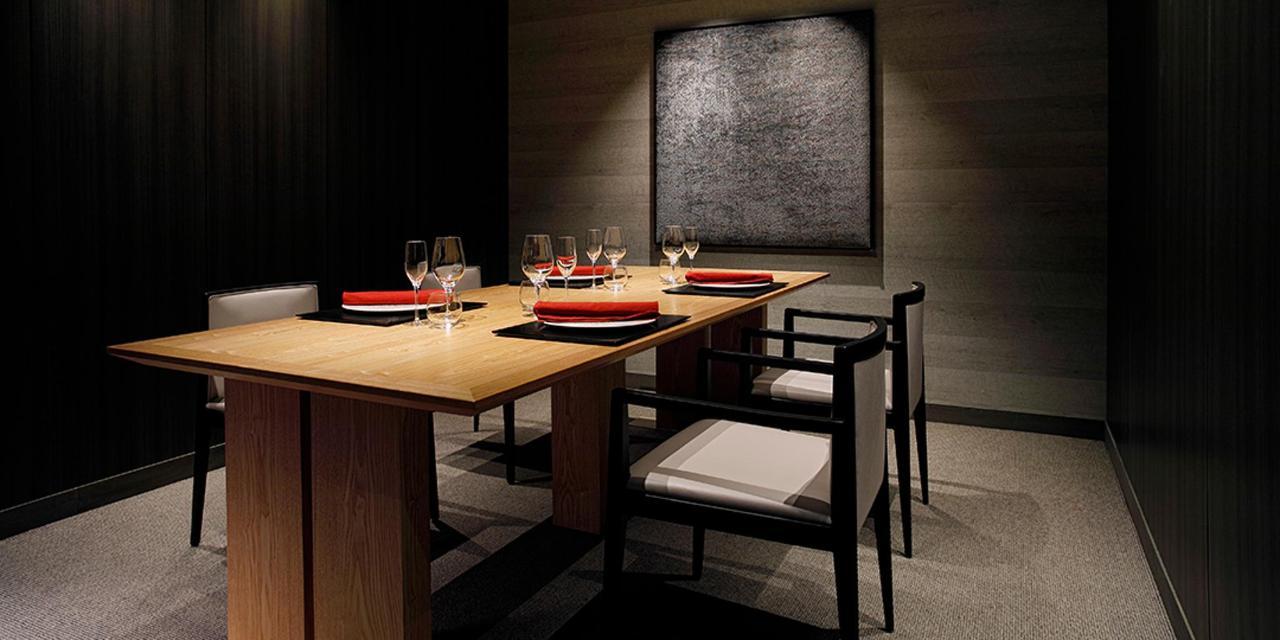 Restaurant_13.jpg