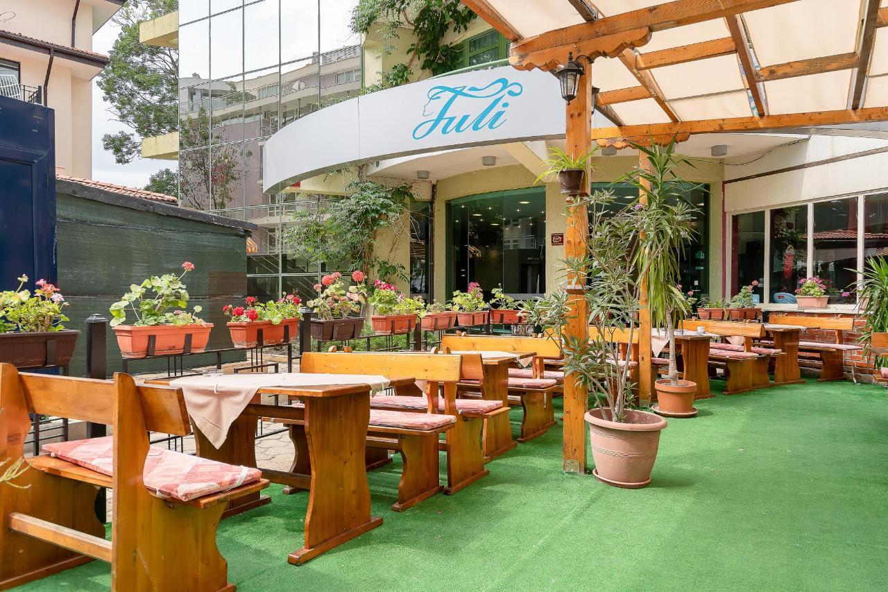 hotel_juli--13.jpg
