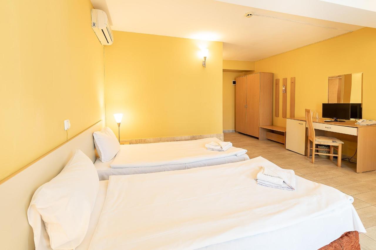 hotel_juli--35.jpg