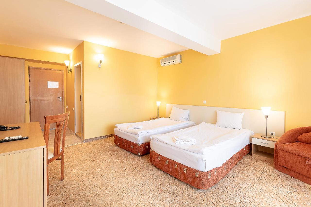 hotel_juli--30.jpg