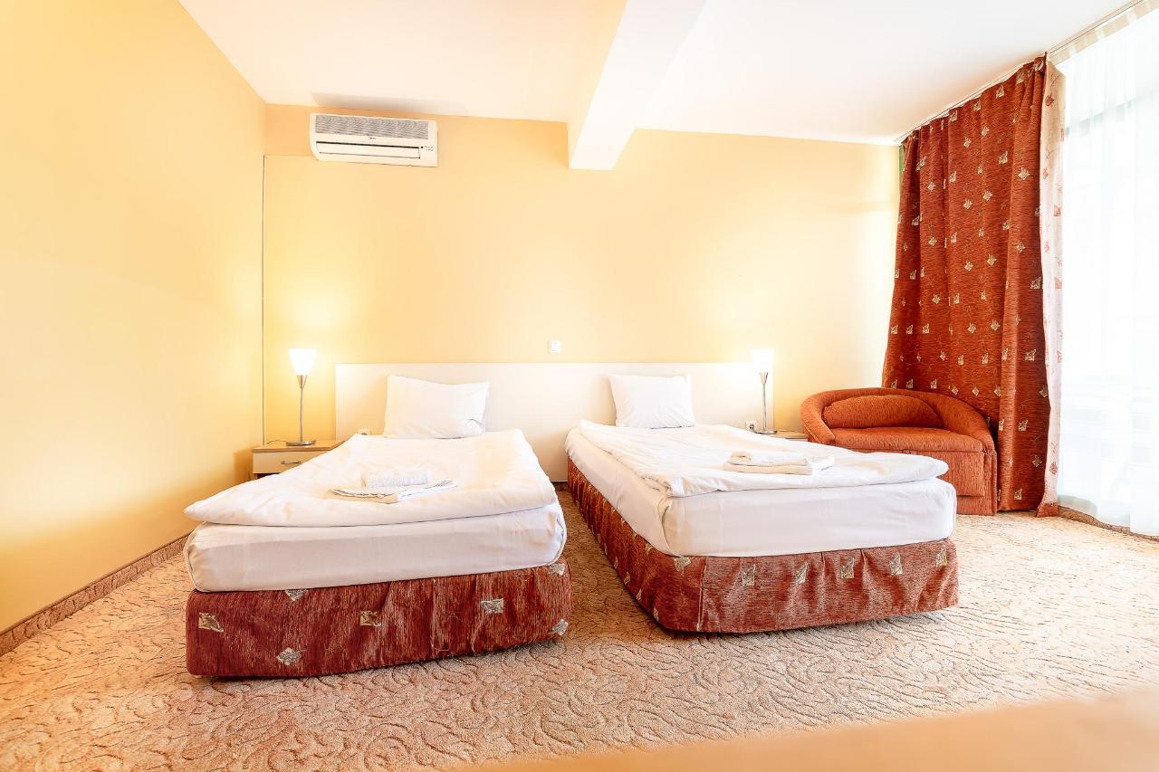 hotel_juli--31.jpg