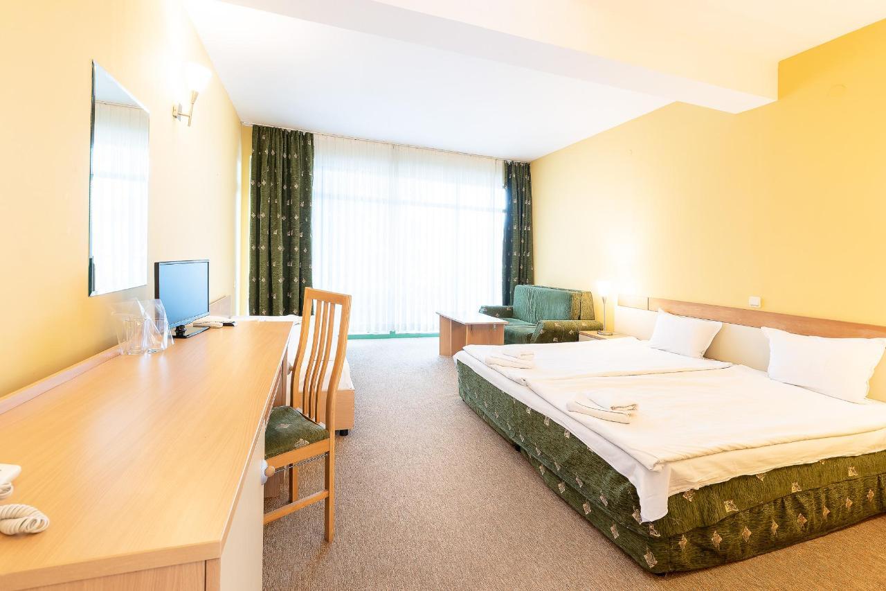 hotel_juli-4.jpg