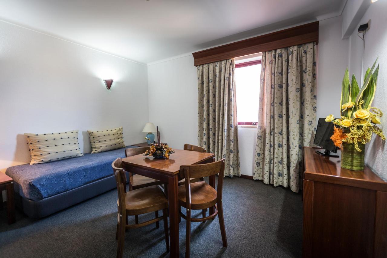 Suite Azul Sala.jpg