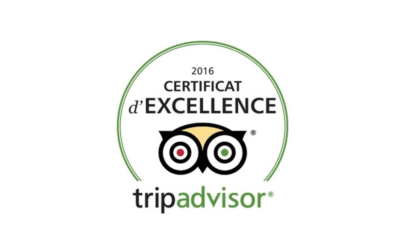actualite-certificat-excellence-trip-advisor-2016.jpg