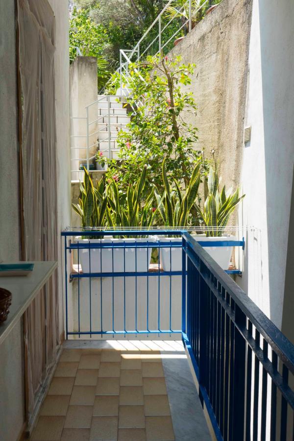 bilocale con balcone balcone piante.jpg