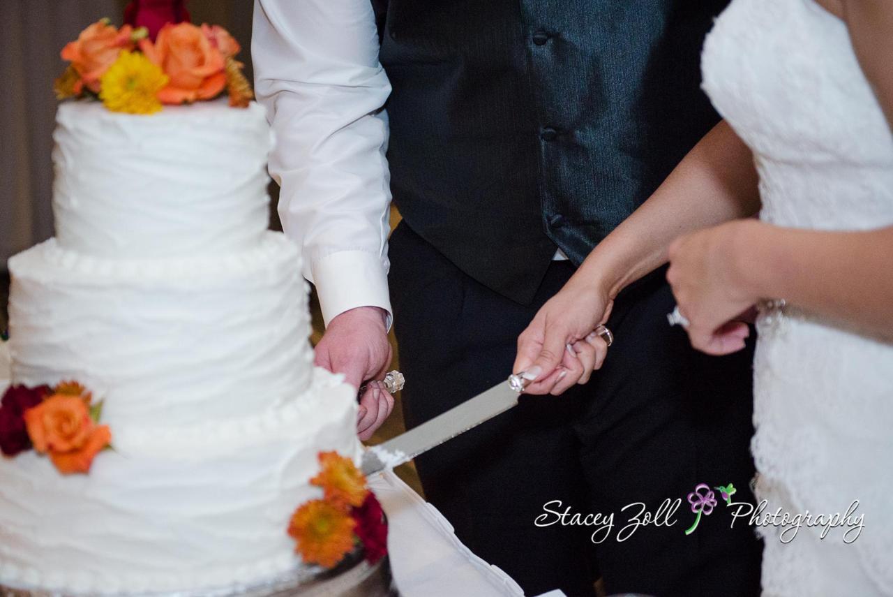 Cake Cutting 1800 x 1202.jpg