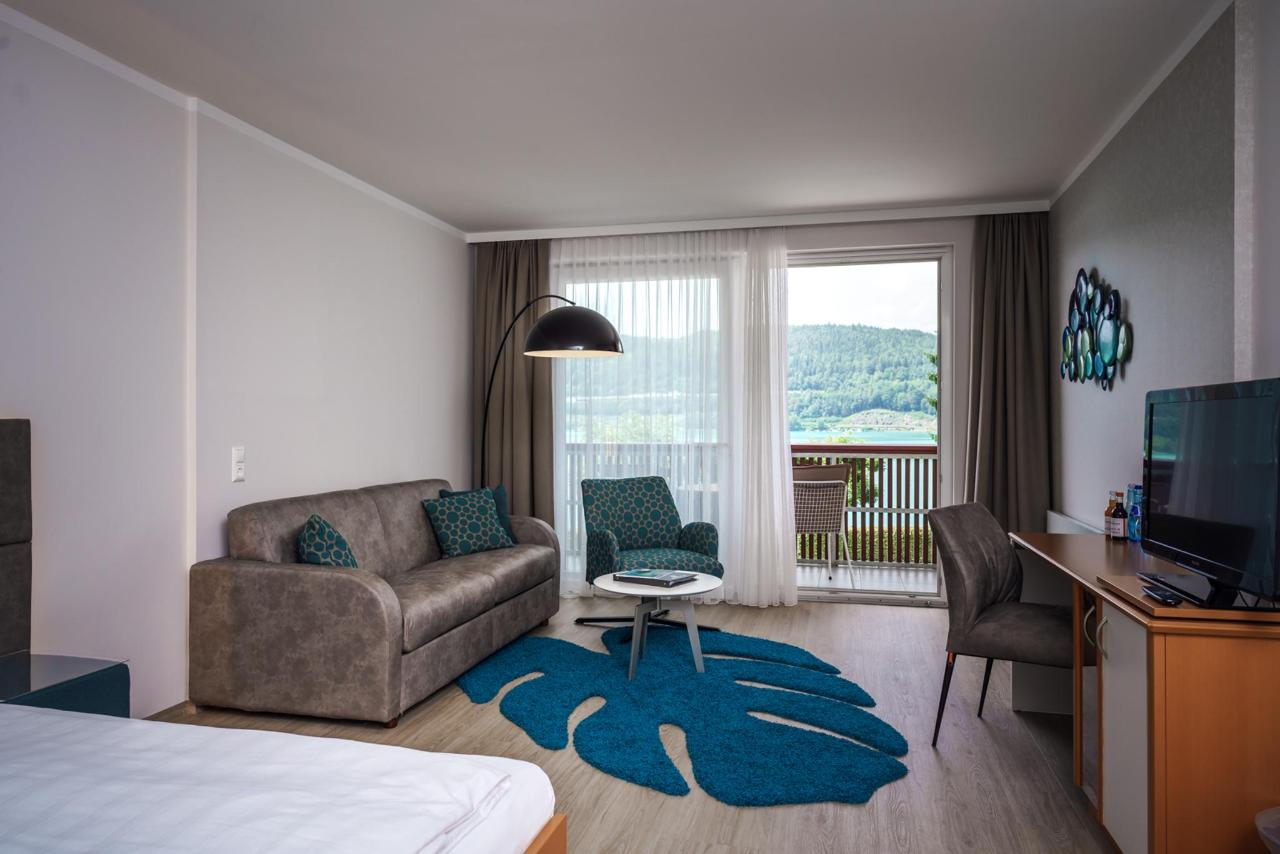 Hotel Vinzenz 2018-06-12_056.jpg