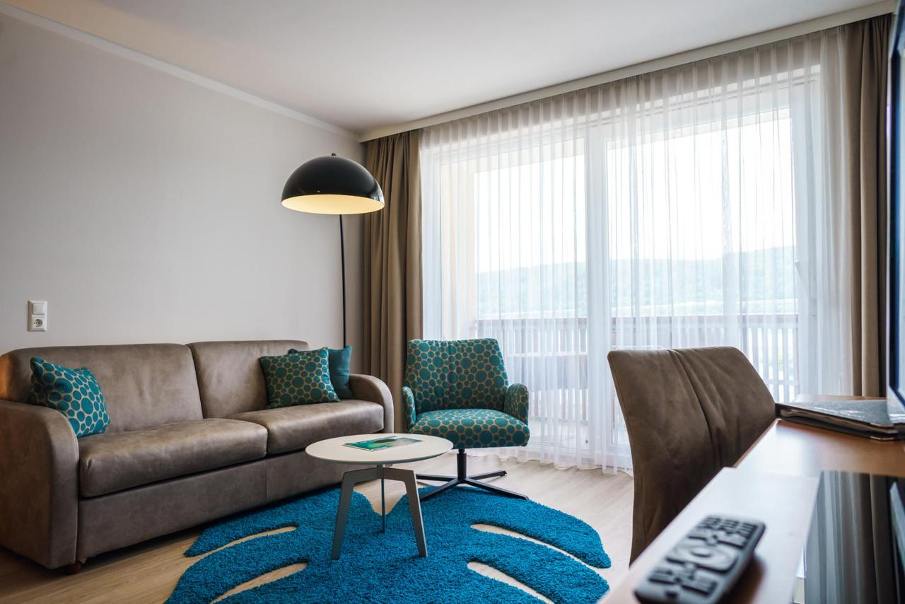 Hotel Vinzenz 2018-06-12_038.jpg