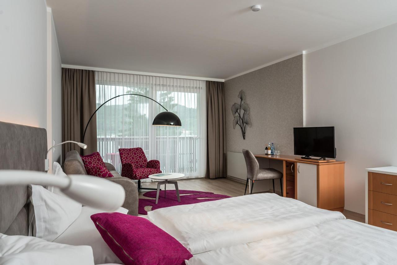 Hotel Vinzenz 2018-06-12_137.jpg