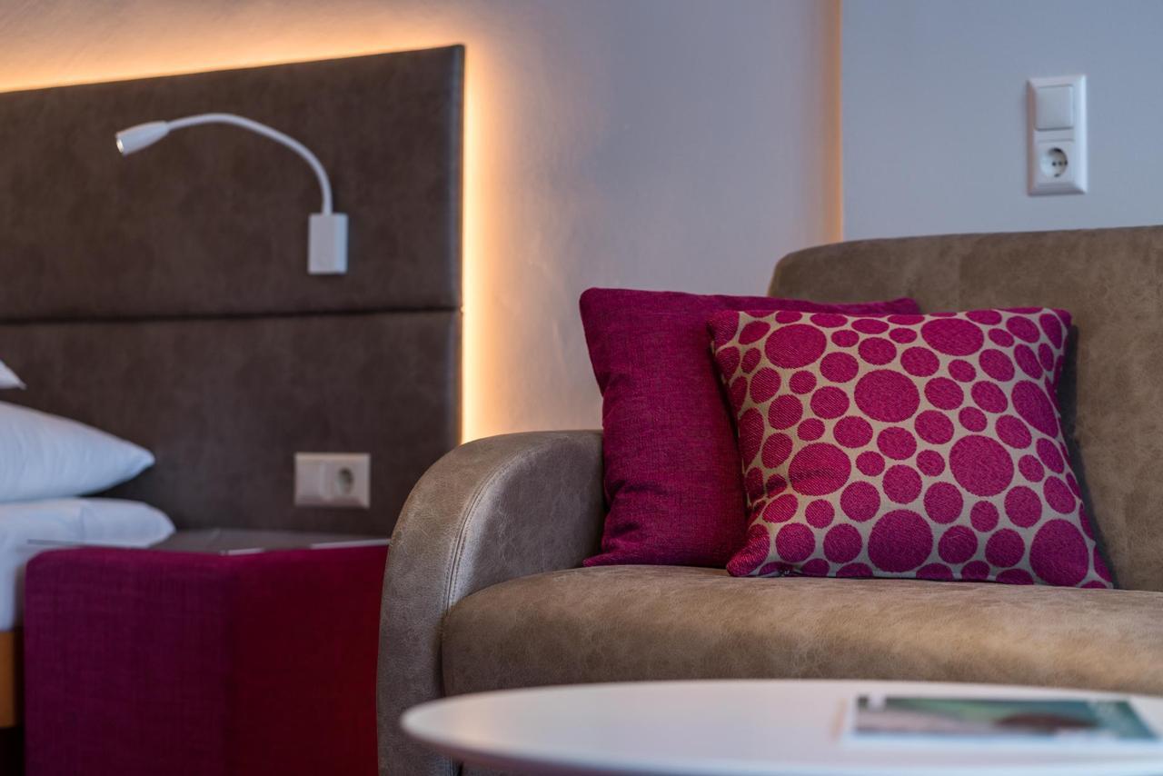 Hotel Vinzenz 2018-06-12_118.jpg