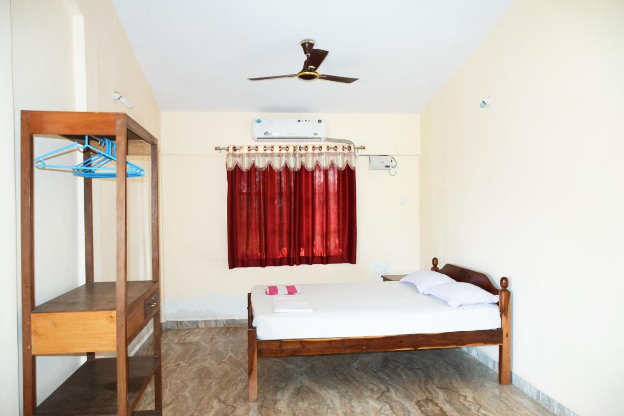 strana hotel photo kitchen kitchenette rooms studio prague apartments with mala en gallery