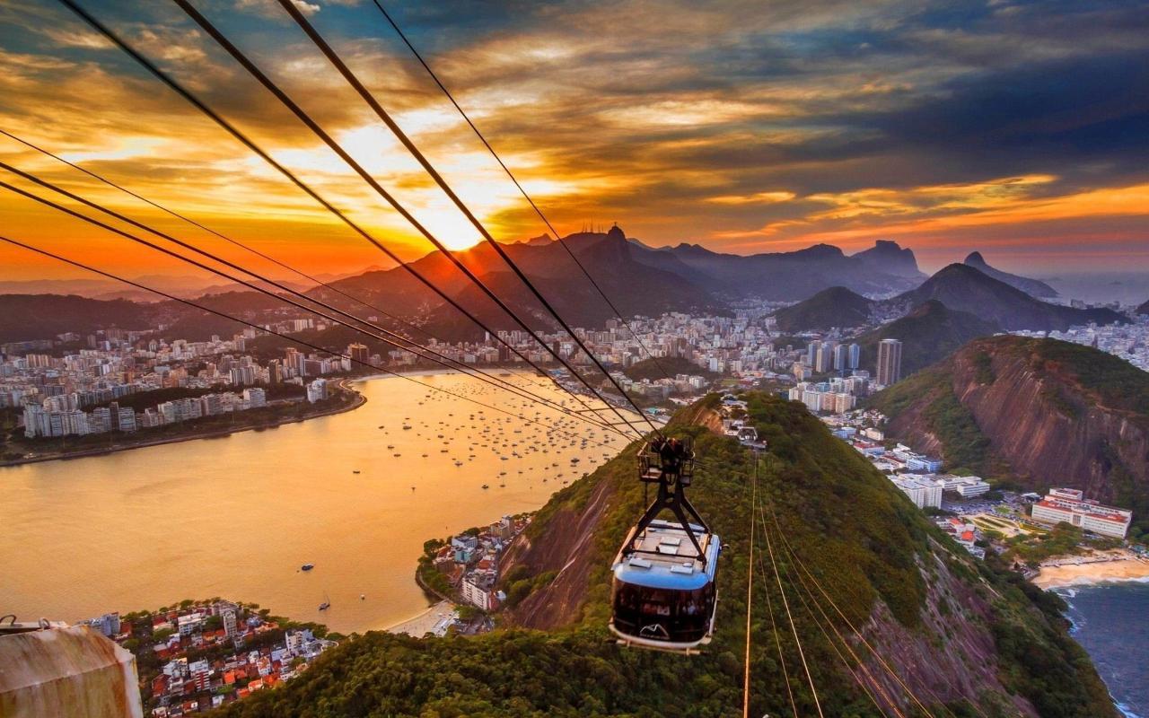 Foto Rio 3.jpg