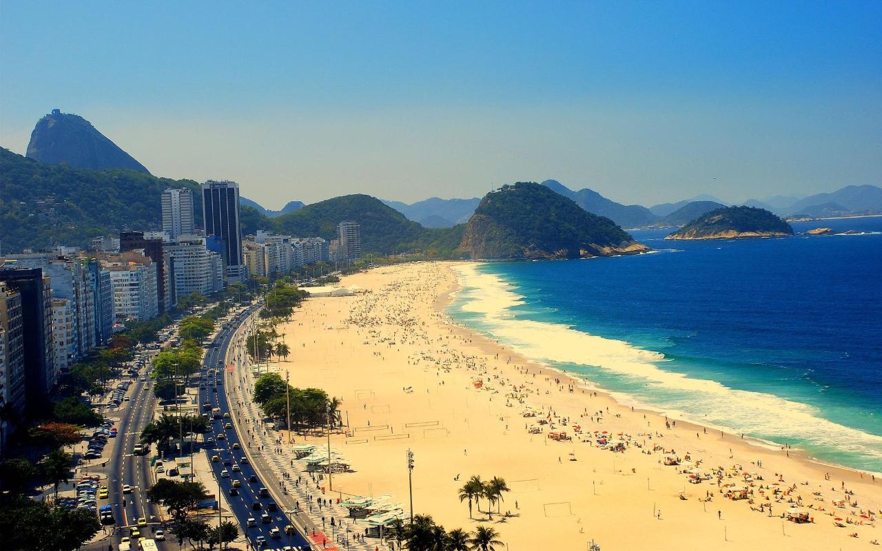 Foto Rio 4.jpg
