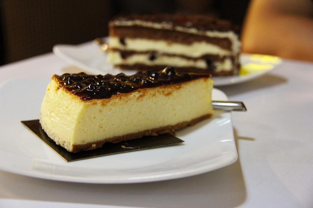 cake-1731312_1280.jpg