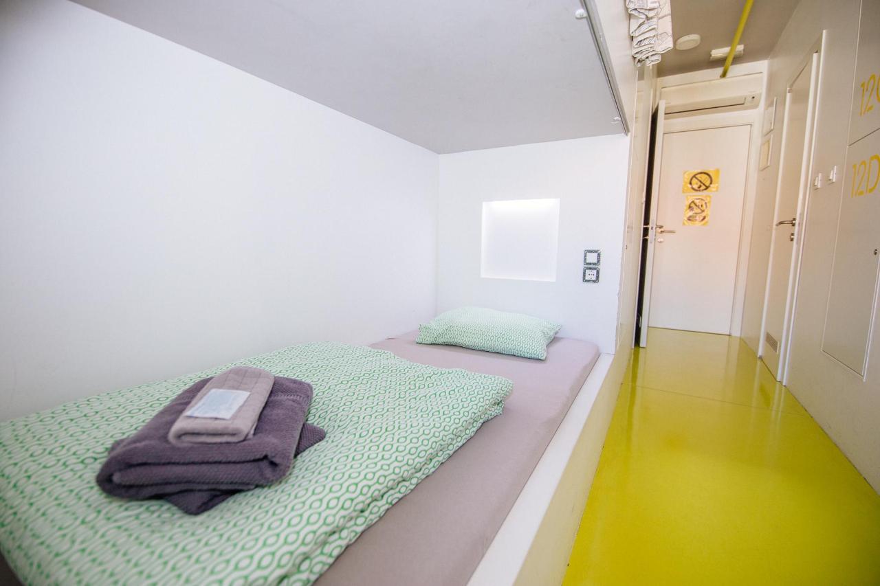 Hostel Slika 4.jpg