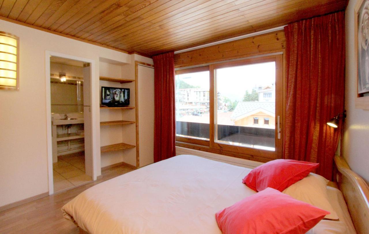 37-HotelSherpa-web.jpg
