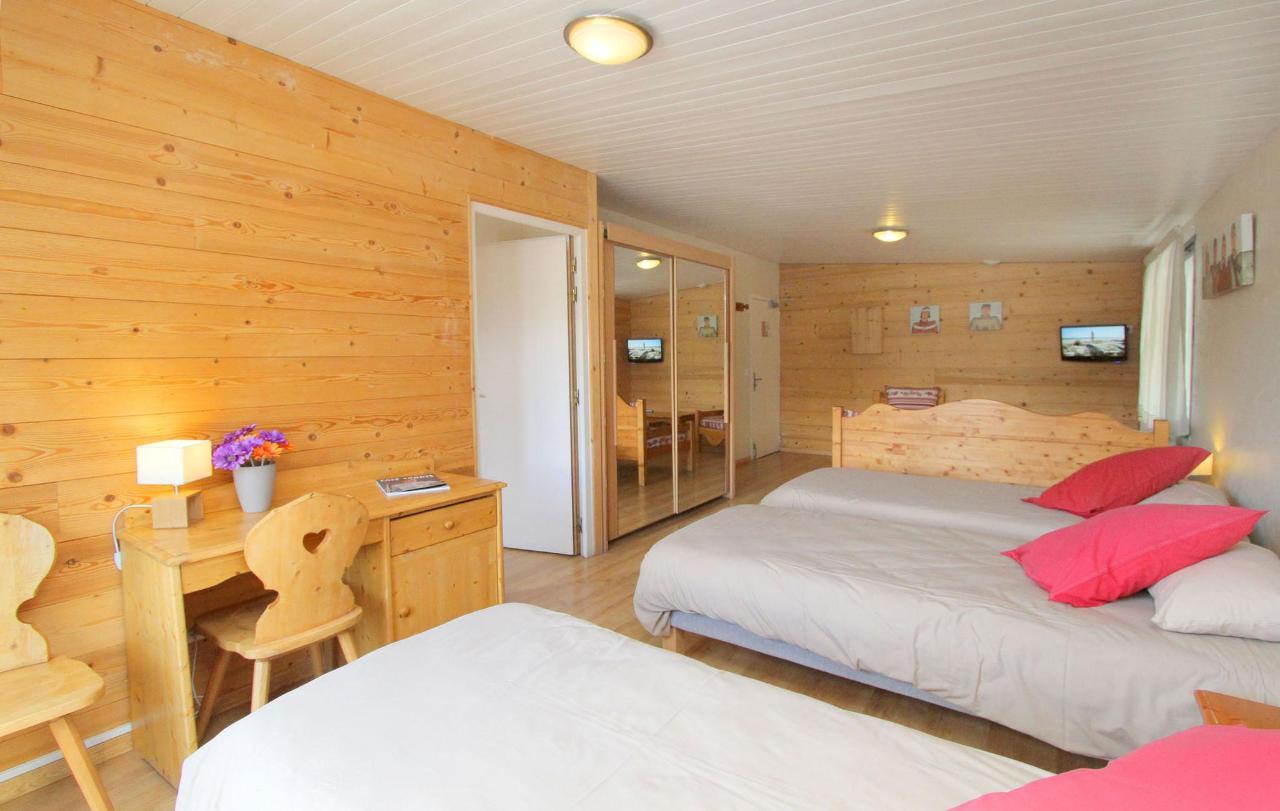 24-HotelSherpa-web.jpg