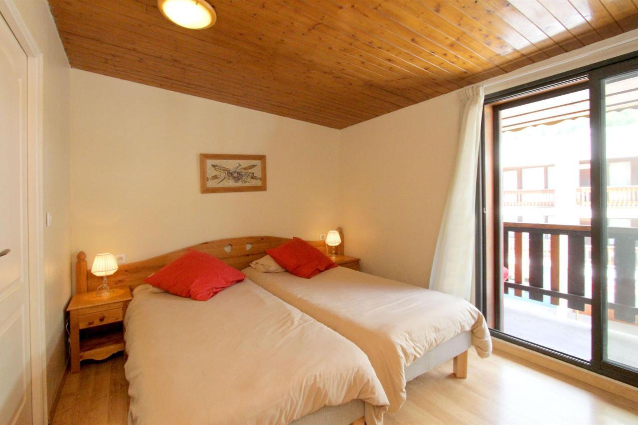 52-HotelSherpa-web.jpg