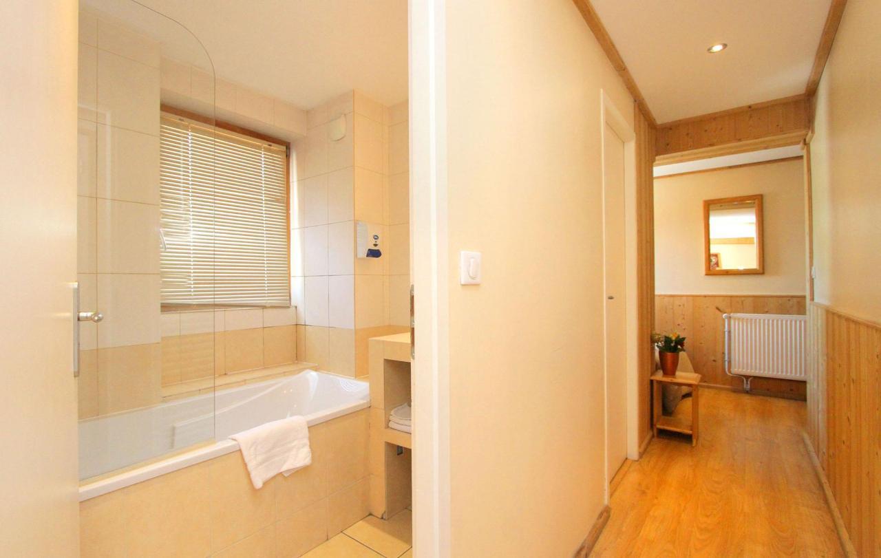 44-HotelSherpa-web.jpg