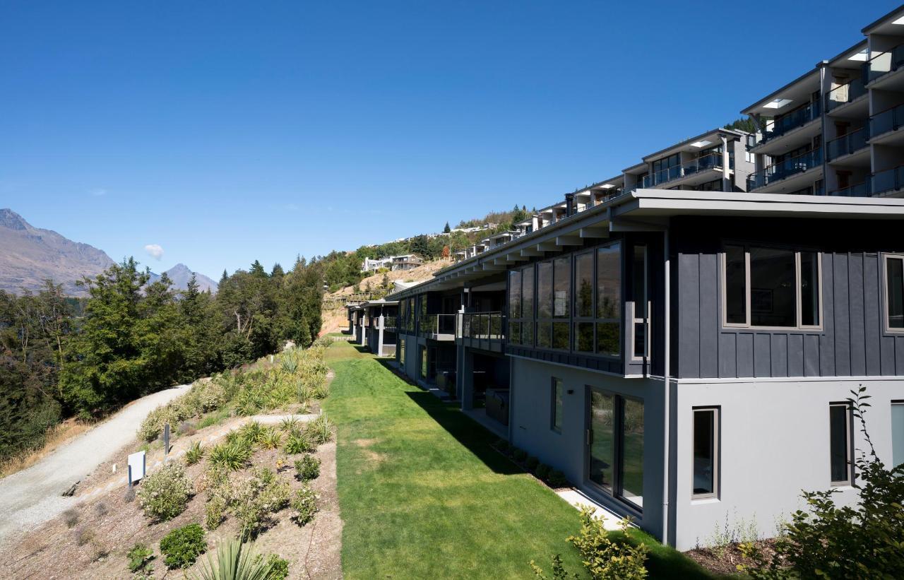 Residences Lineup 1.JPG