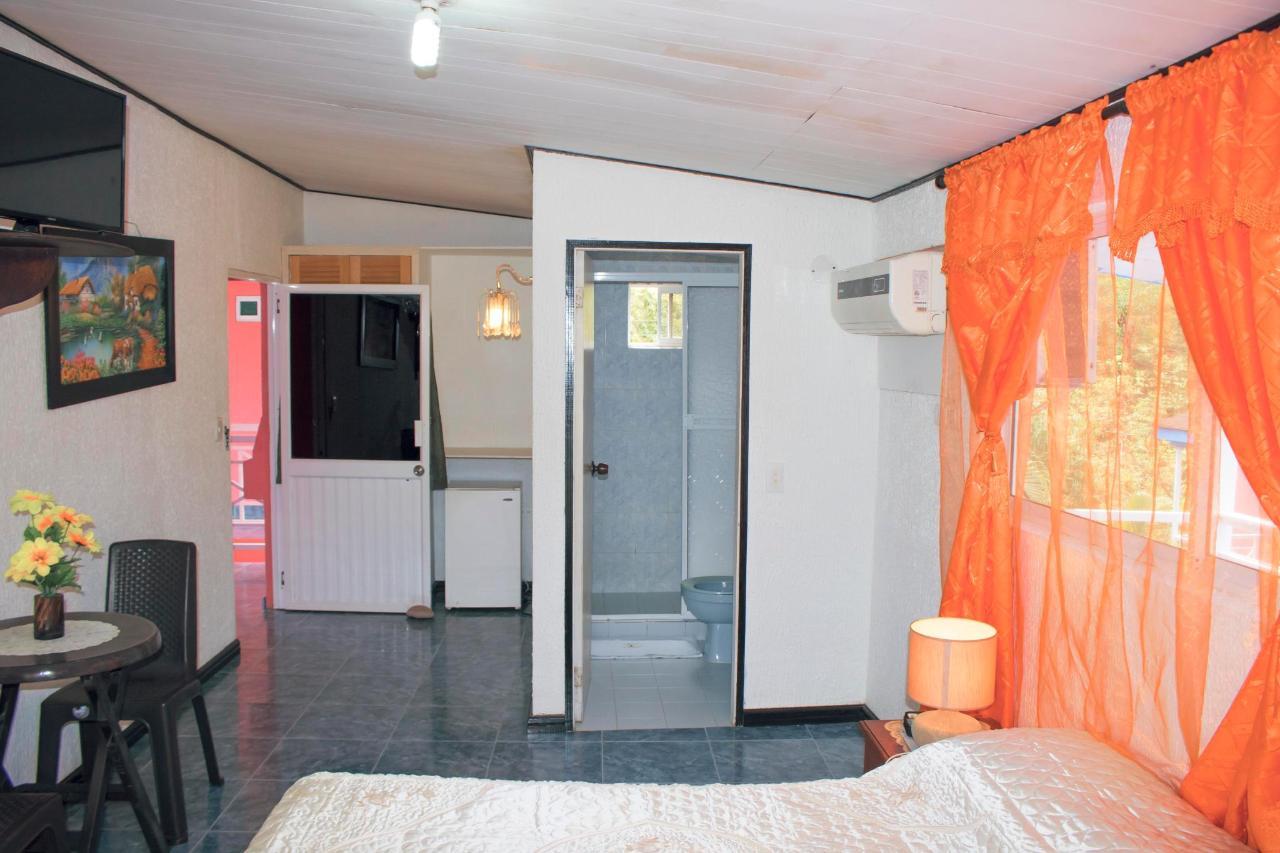 Habitación Doble 2.jpg