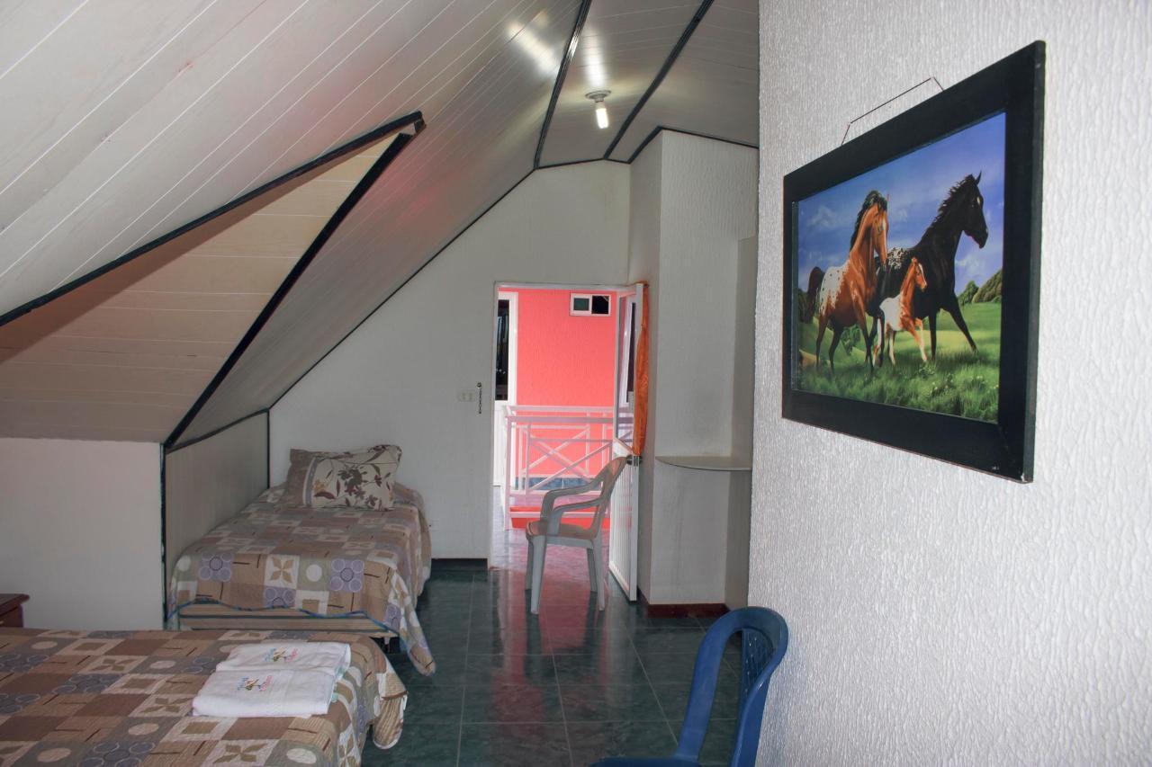 Habitación multiple 2.jpg