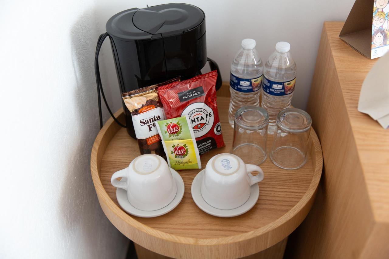 Kit de Café.jpg