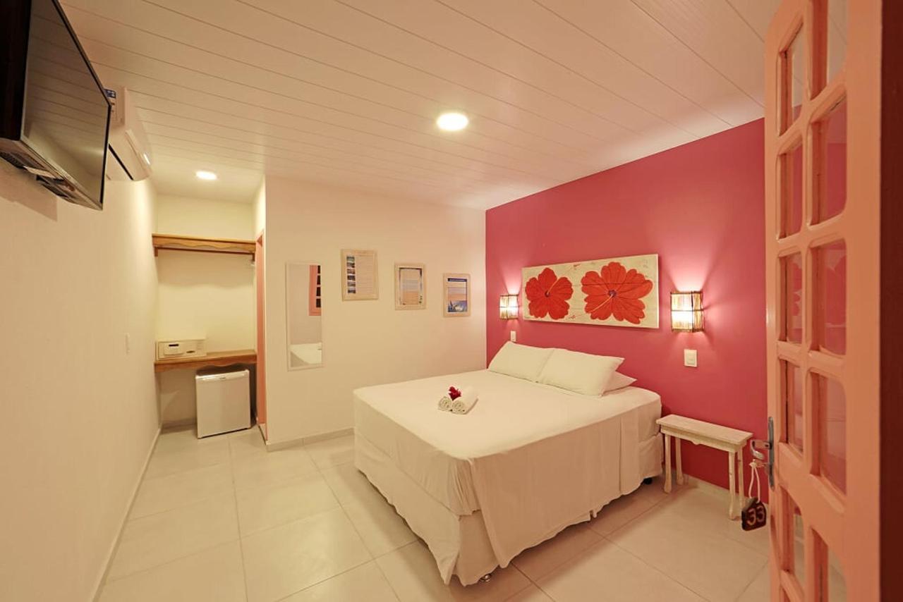 Porto_de_Galinhas_Pousada_hotel_Xalesmaracaipe_Foto_quarto_vista_mar_1.jpg