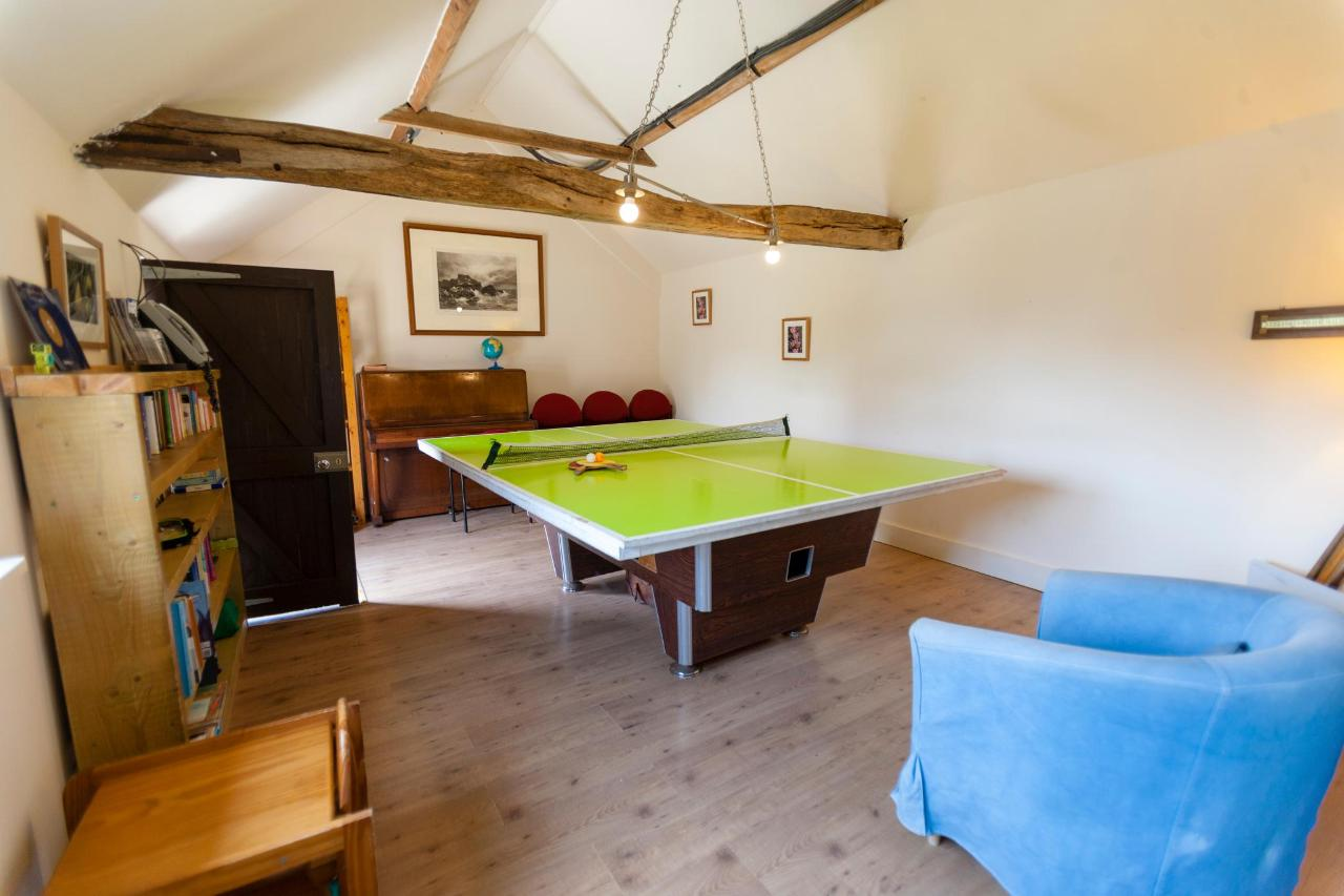games room table tennis.jpg