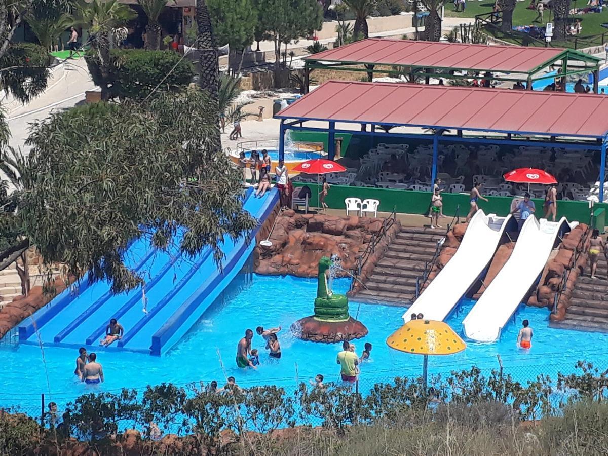 Aquapark 1B.jpg