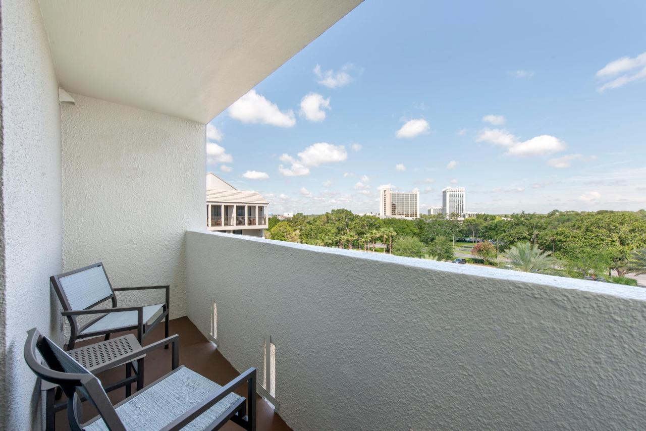 Concrete Balcony View.jpg