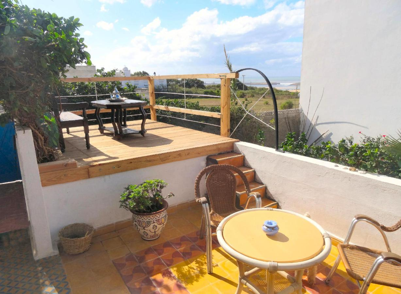 nouvelle-terrasse.jpg