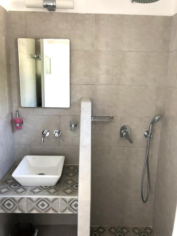 WC-No1-1.jpg