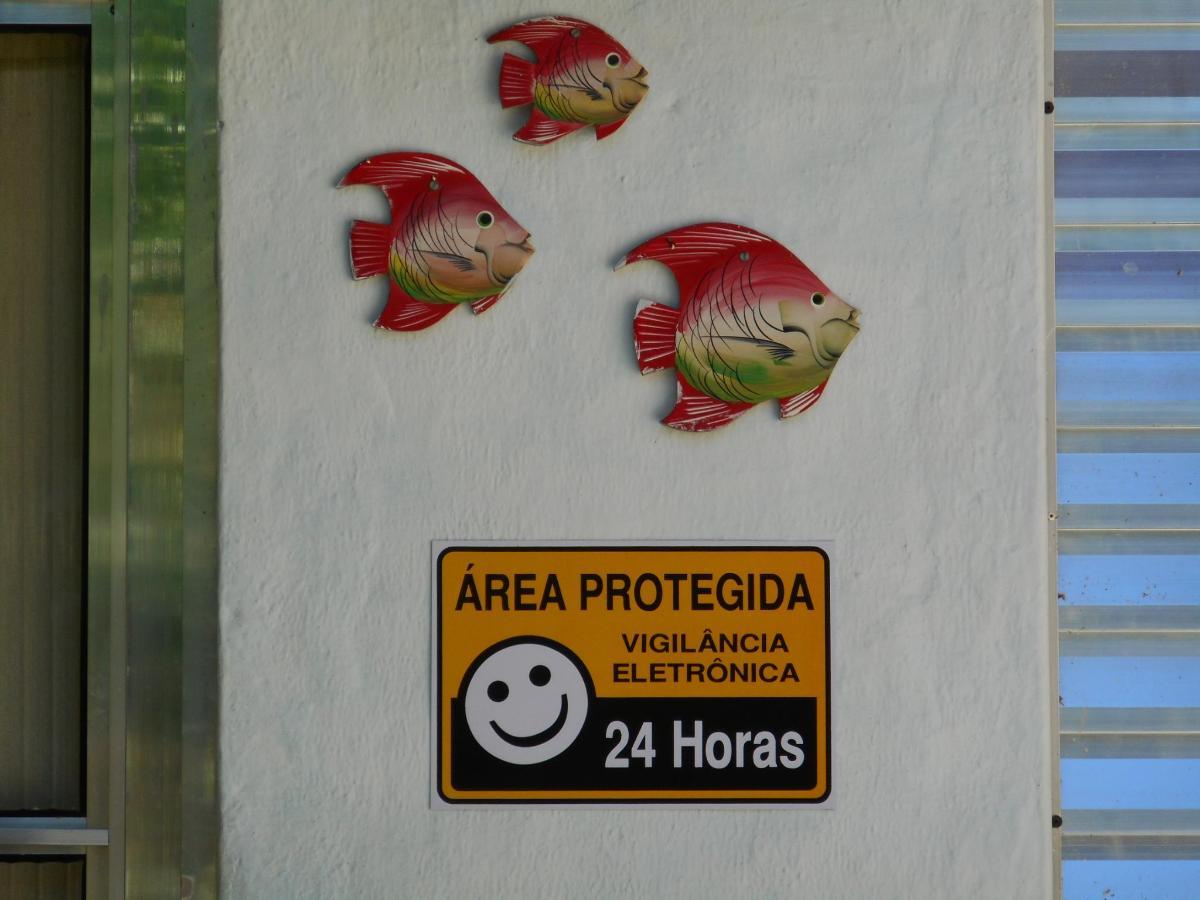 SUA SEGURANÇA E CONFORTO 24 HS