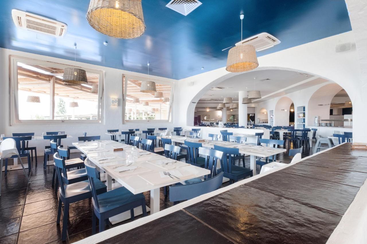 ristorante blu.jpg