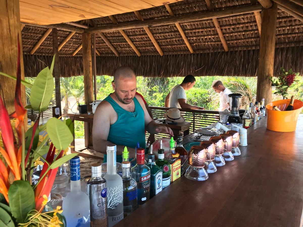 2018 Beach bar 2.jpg